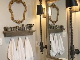 Small Vintage Bathroom Ideas Vintage Bathroom Ideas Gurdjieffouspensky Com