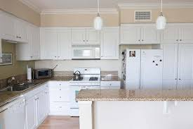 popular kitchen colors 2017 using 2017 color currents to update your room