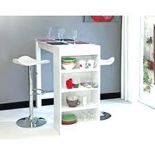 meubles cuisine fly desserte de cuisine fly desserte bar cuisine meuble de cuisine fly