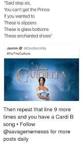 Jasmin Meme - 25 best memes about jasmin jasmin memes