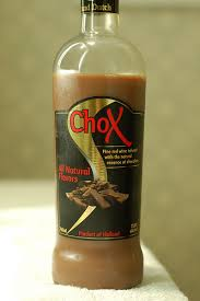 chocolate wine review product review chox chocolate wine reporter