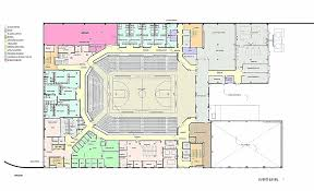 leeds arena floor plan leeds arena floor plan awesome o2 arena floor plan gallery home