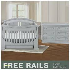 baby davenport crib and dresser package appleseed reviews kids n
