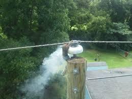 Power Lineman Memes - lineman pic fried squirrel jpg photo real lineman media