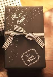 christmas gift box ideas creative christmas gift wrapping ideas all about christmas