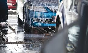 Just Faucets Arlington Heights Raceway Car Wash Arlington Heights Il Groupon