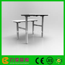 cheap ergonomic desk cheap ergonomic desk suppliers and