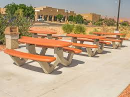 Speedy Furniture Corporate Office Outdoor Furniture Manufacturer Kay Park Has Park U0026 Playground