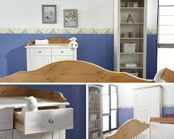 Schlafzimmer Temperatur Baby Hyggeblog Perfektes Schlummerland So Schläft Dein Baby Sicher