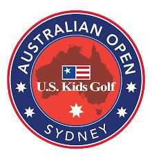 u s kids golf leading kids golf equipment supplier