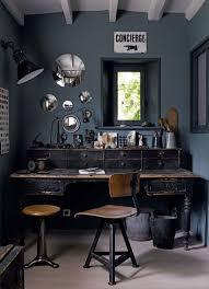 decoration bureau style anglais chambre deco bureau diy back to diy deco bureau travail