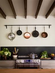 lauren liess mountain house kitchen before and after lauren