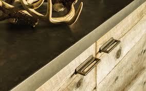 tab cabinet pull 4