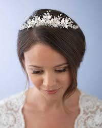 bridal tiaras wedding tiaras