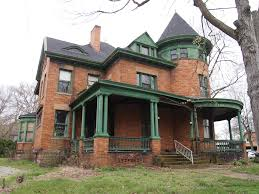 Queen Anne House Plans by 1899 Queen Anne Beaver Pa Demolished Old House Dreams