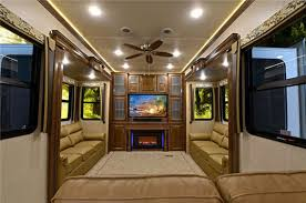crossroads rv cameo fifth wheel reviews floorplans features