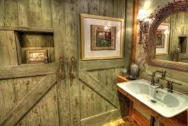 cowboy bathroom ideas western bedroom decorations medium size of decorating ideas for