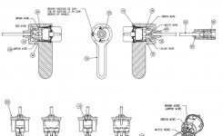 moen 4551cp parts list and diagram ereplacementparts within moen