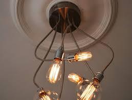 Changing Ceiling Light Change Ceiling Light Fixture Uk Www Lightneasy Net