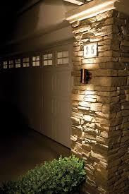best 25 garage lighting ideas on garage organization