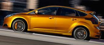 ford focus philippines top gear philippines