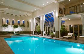2 house with pool image result for escape pool homes and interior