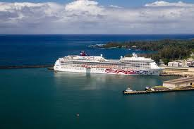 Hawaii Travel And Transport images Hawaii travel update norwegian cruise line to return to the big