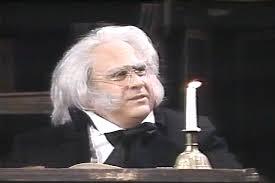 saturday night live thanksgiving dinner skit holiday film reviews saturday night live danny devito 1988