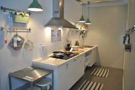 Kitchen Design B Q Home Designs Ikea Kitchen Design Services Kitchen Cabinet Layout