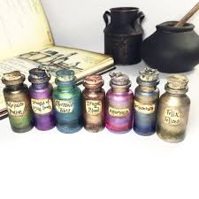 Harry Potter Decor by Harry Potter Harry Potter Potions Harry Potter Jewelry