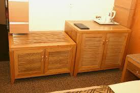 Ikea Luggage Rack Kitchen Elegant New Products Luxury Hotel Wooden Luggage Rack For