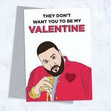 Valentine Meme Funny - uncategorized funny valentine day memes cat memesvalentiner