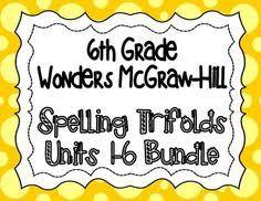 Mcgraw Hill Desk Copies Organization Love Reading Wonders Organizing And Teacher