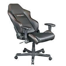 chaise bureau design pas cher daycap co