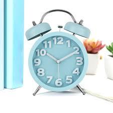horloge de bureau design de bureau design 13 avec achetez en gros ligne des grossistes et