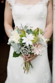 wedding florist wedding flowers wedding florists weddingwire