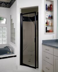 Southeastern Shower Doors Tub And Shower Doors By Southeastern Aluminum For Mobile Homes And