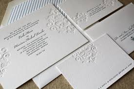 letterpress invitations image result for http site pagestationery img