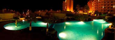 las palmas hotel u0026 resort rocky point hotels puerto penasco hotels