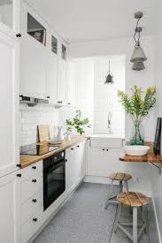 small kitchen cabinets walmart 55 impresing white kitchen design ideas page 6 of 56