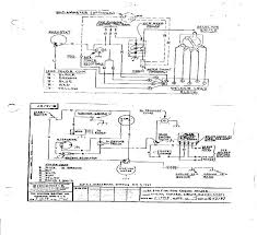 100 sparx voltage regulator wiring diagram how to use a