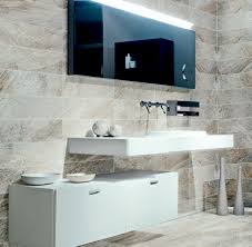 Designing Bathroom Amusing Bathroom Tile Inspiration Lovely Interior Designing