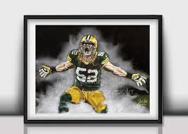 green bay packers wall art takuice com