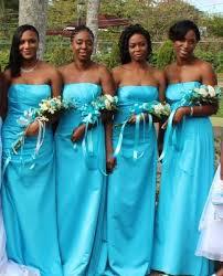 malibu bridesmaid dresses pin by maule on cara wedding weddings wedding