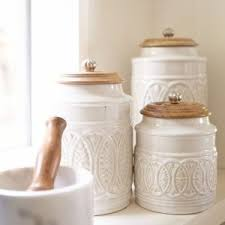 white kitchen canister sets kitchen canister sets amazon white kitchen canisters kitchen