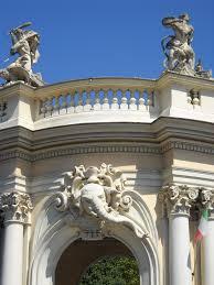 roman design architecture 5958