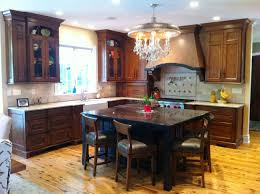 Kitchen Cabinets Peoria Il View Our Work Roecker Cabinets
