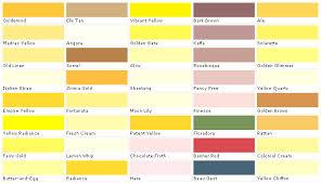 download yellow colors design ultra com