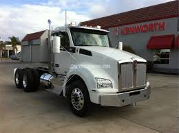 kenworth w model for sale kenworth trucks in sacramento ca for sale used trucks on