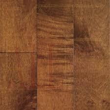 hardwood flooring prefinished hardwood flooring engineered wood